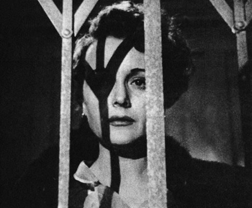 german expressionism film essay To further understand the influence of german expressionism on contemporary media, we will look at the thematic and stylistic elements adapted from the film movement.